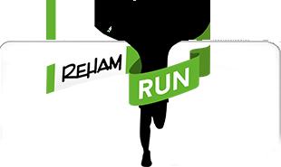 Reham Run