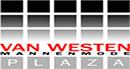 Van Westen